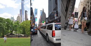 New york10