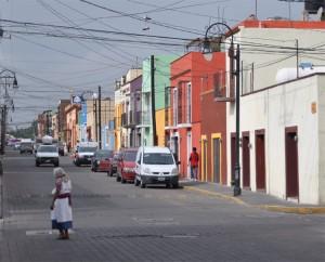 Mexi13