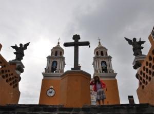 Mexi15