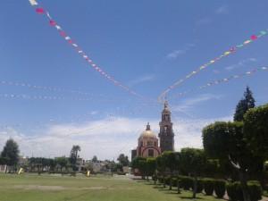 Mexi3