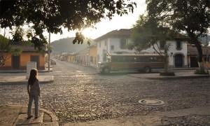 Guate27