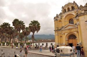 Guate29