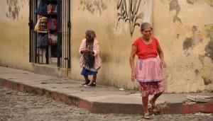 Guate30