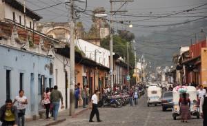 Guate31