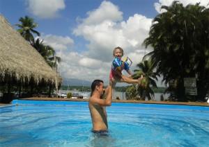 Guate9